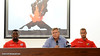 Catania: Presentati Furlan e Welbeck