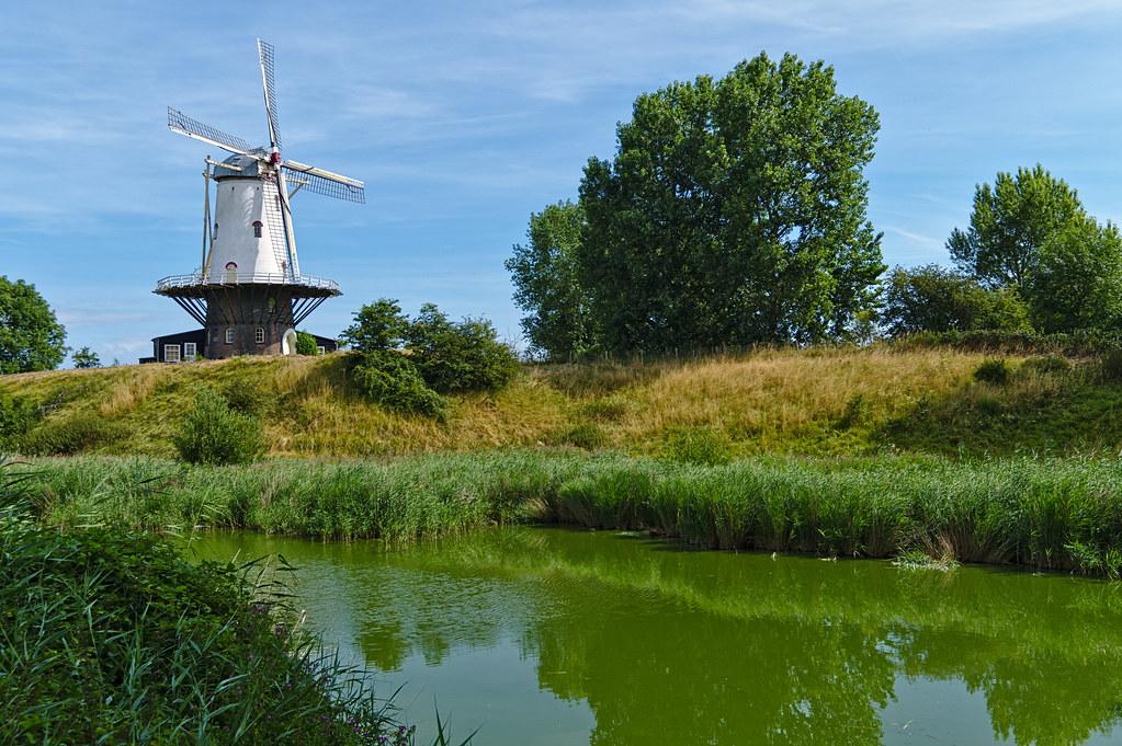 Zeeland (Oostkapelle)