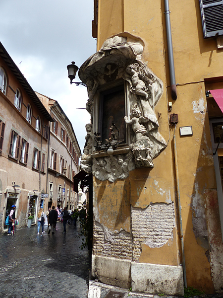 via di san vicenzo