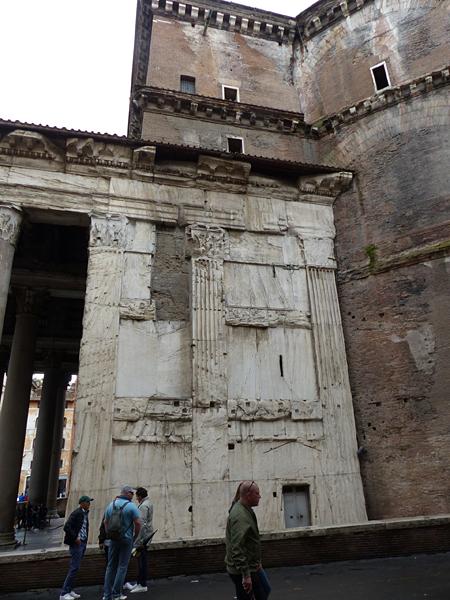 panthéon 3
