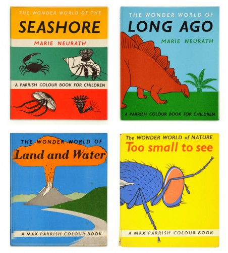 selected-book-covers-with-permission-of-otto-and-marie-neurath-isotype-collection-at-university-of-reading