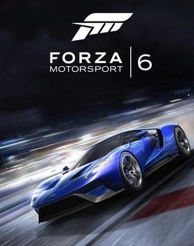 Forza_Motorsport_6_Cover