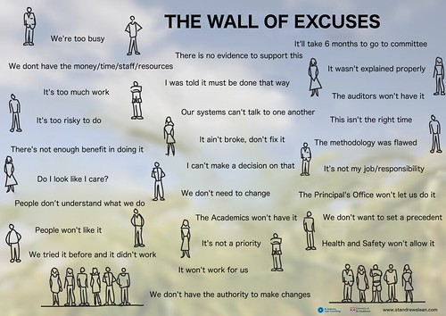 Wall-of-Excuses-v3-1024x724