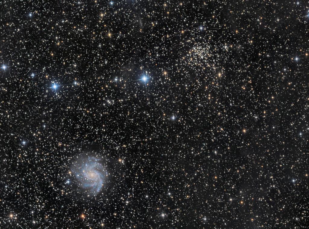 NGC-6946