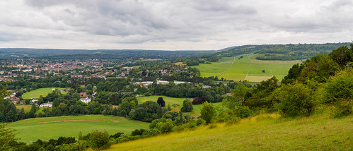 boxhill dorking em5mkii landscape mft microfourthirds molevalley omd olympus panorama surreyhills betchworth england unitedkingdom