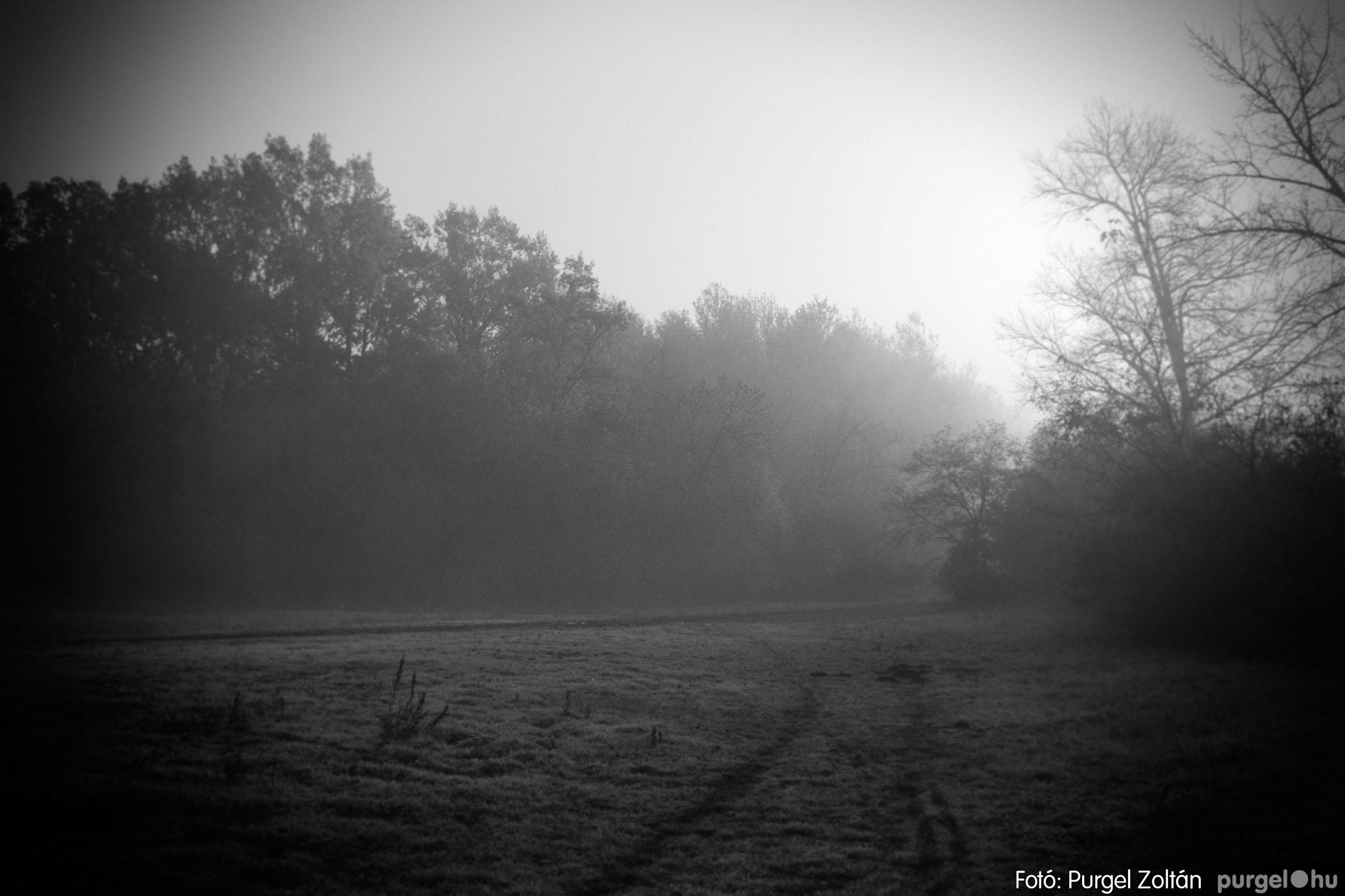 2003.11.09. 009 Őszi fények a Csordajáráson - Fotó:PURGEL ZOLTÁN© DSC_0027q.jpg