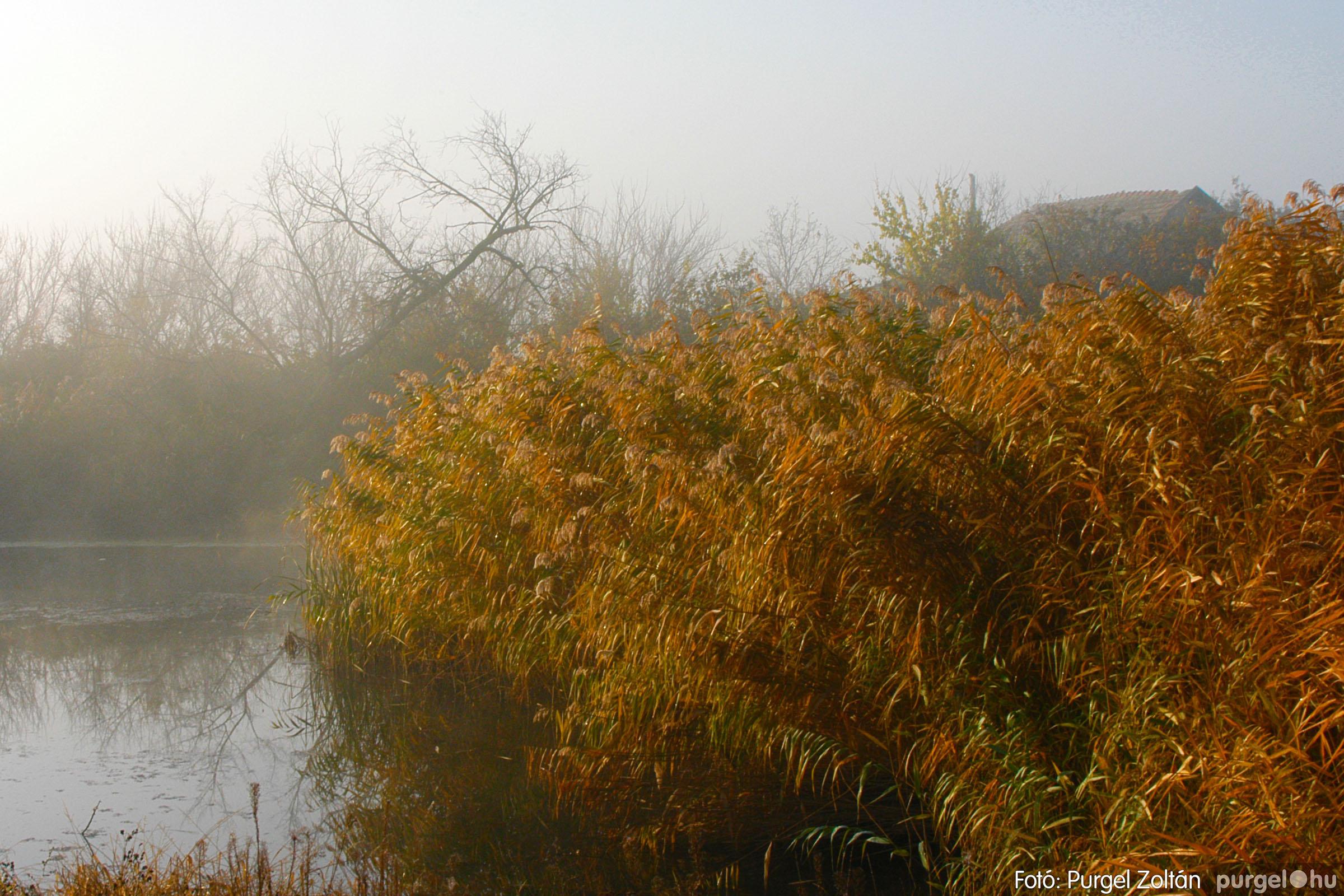 2003.11.09. 005 Őszi fények a Csordajáráson - Fotó:PURGEL ZOLTÁN© DSC_0020q.jpg