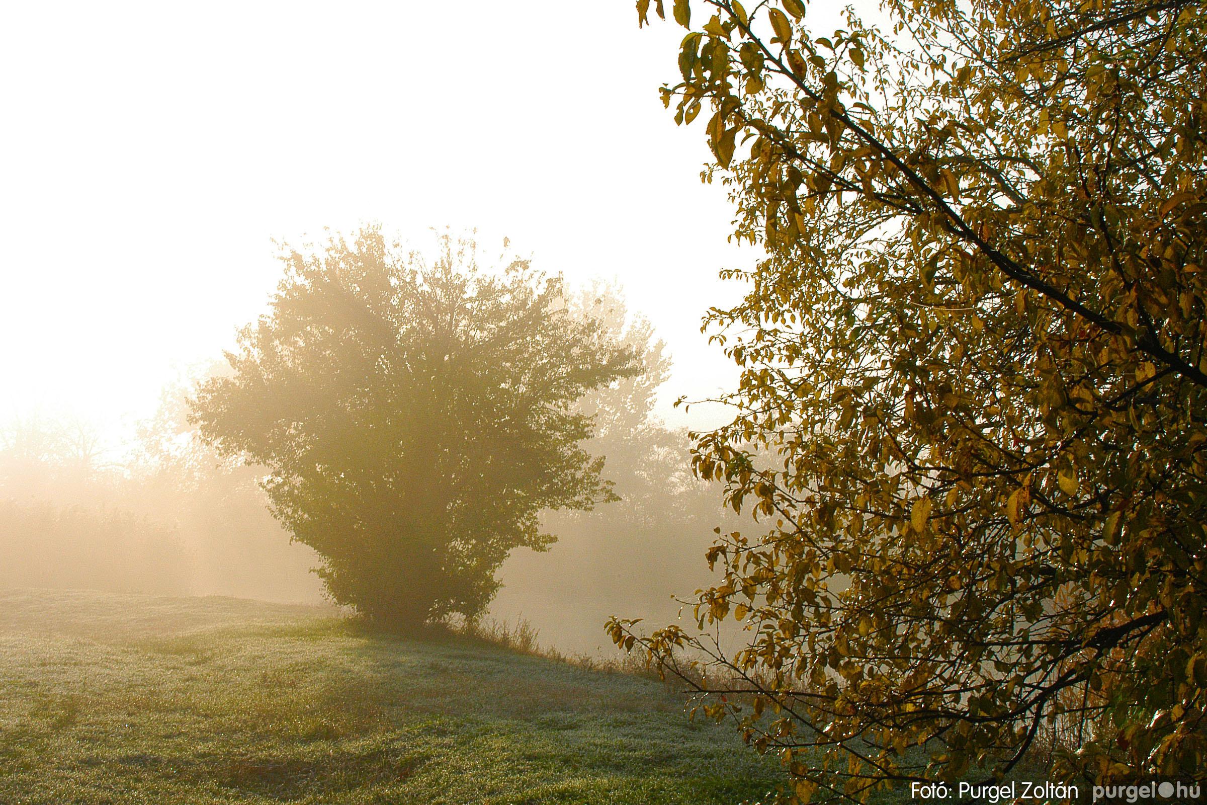 2003.11.09. 003 Őszi fények a Csordajáráson - Fotó:PURGEL ZOLTÁN© DSC_0017q.jpg