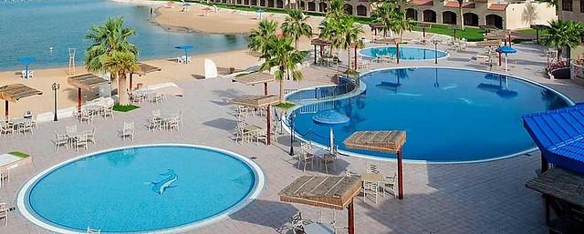 4372 7 Things you should do on your next trip to Al Khobar, Saudi Arabia 06