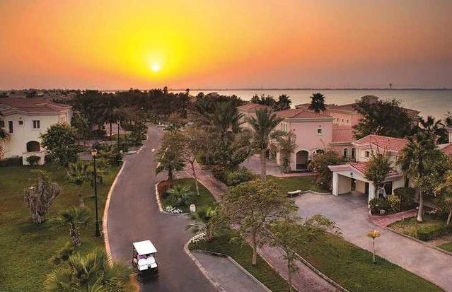 4372 7 Things you should do on your next trip to Al Khobar, Saudi Arabia 07