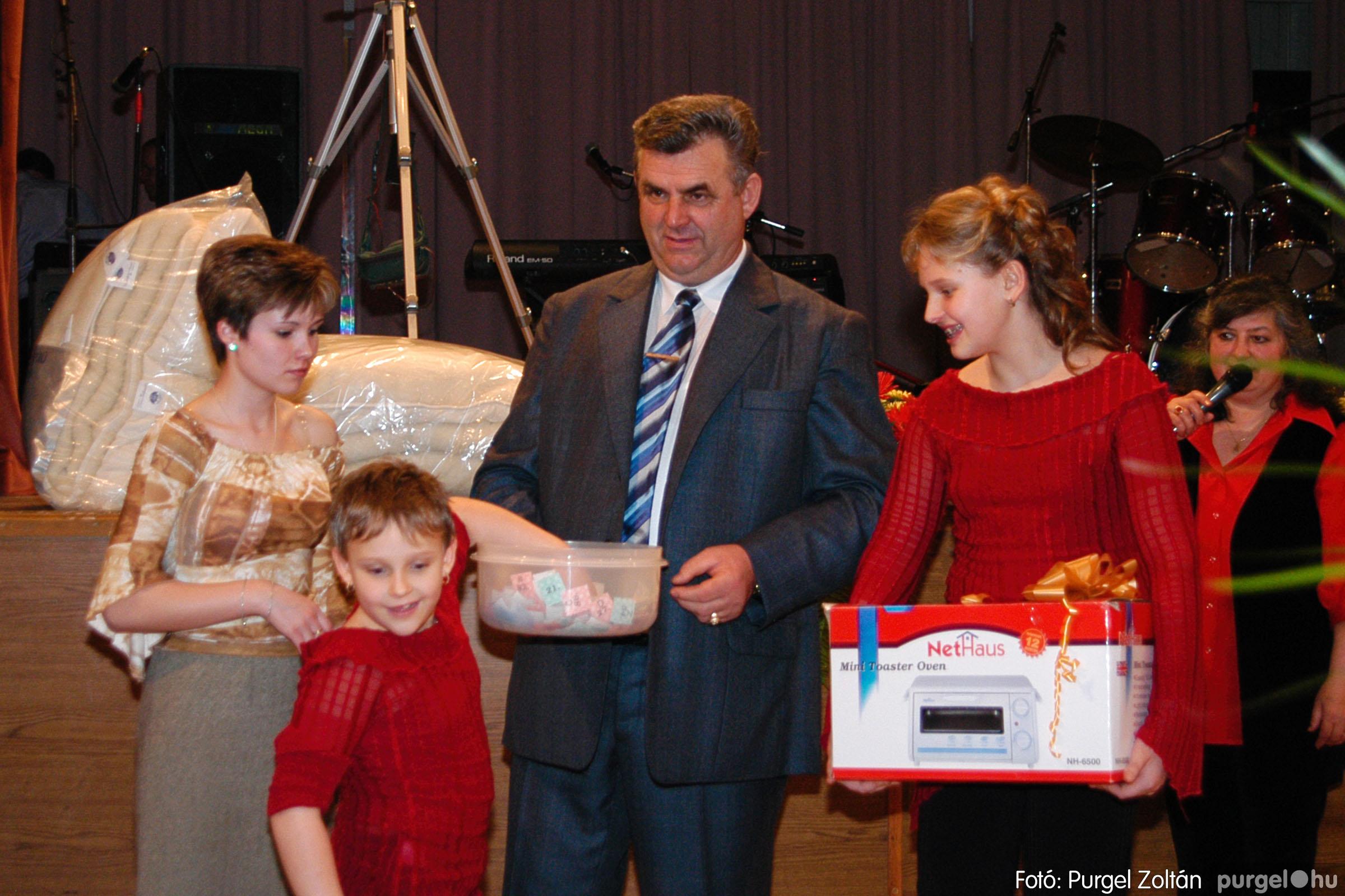 2004.01.31. 028 Vállalkozók bálja 2004. - Fotó:PURGEL ZOLTÁN© DSC_0130q.jpg