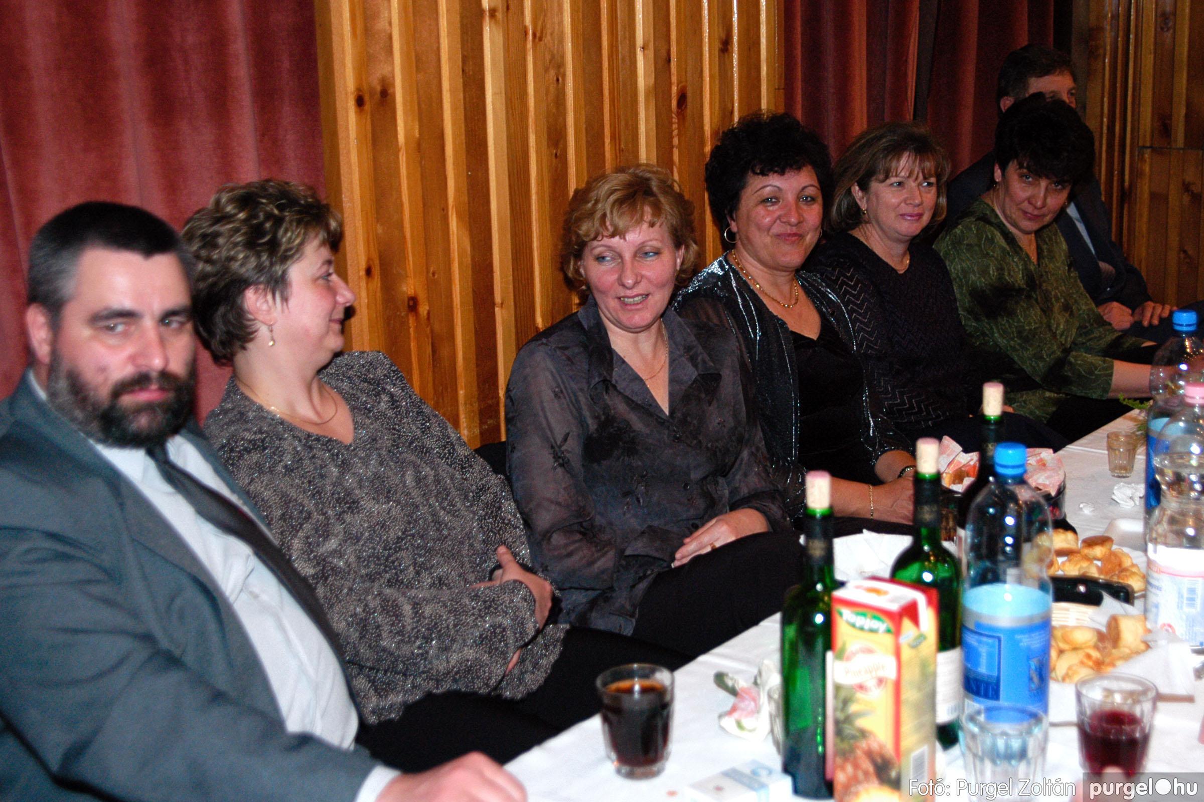 2004.01.31. 021 Vállalkozók bálja 2004. - Fotó:PURGEL ZOLTÁN© DSC_0104q.jpg