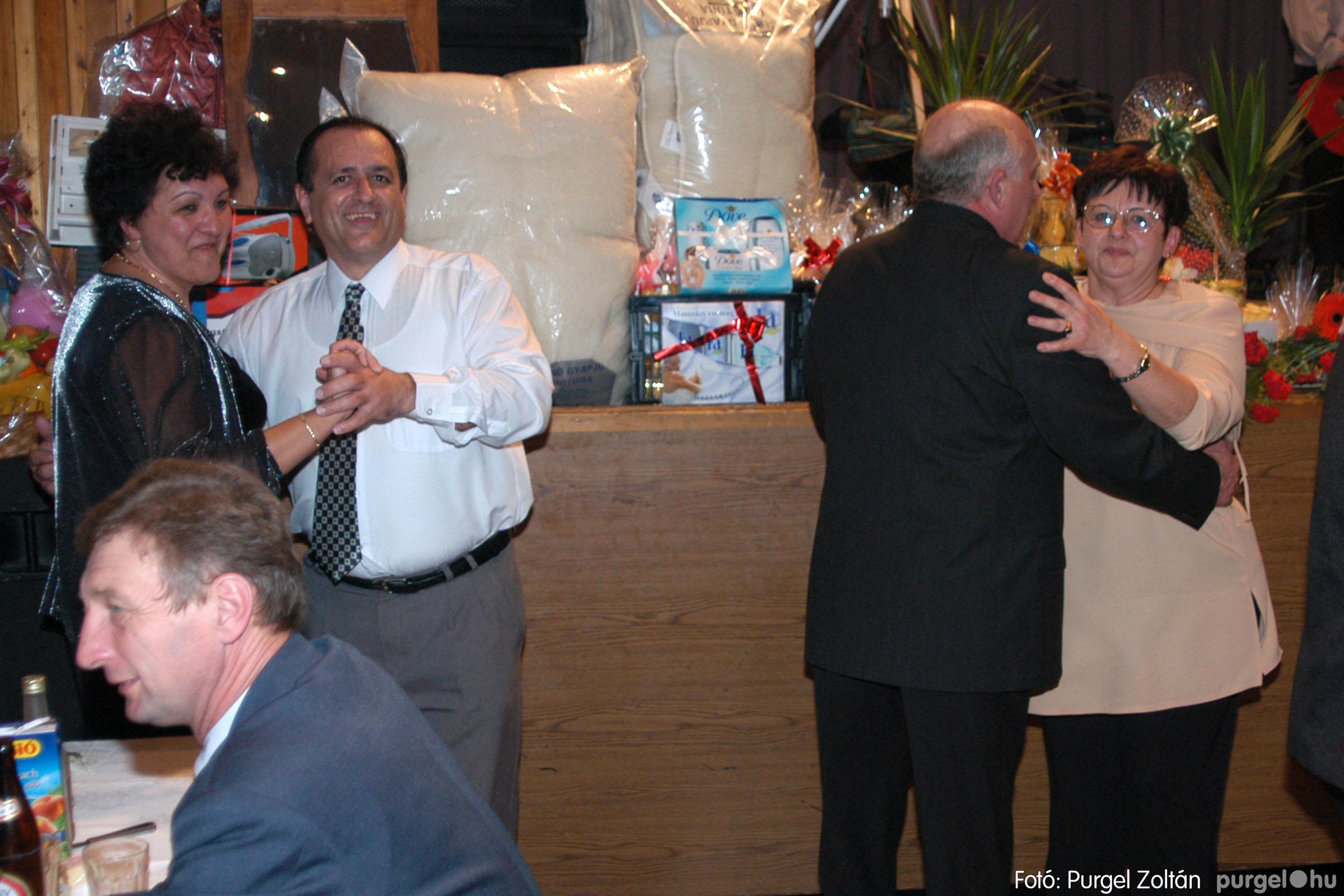 2004.01.31. 019 Vállalkozók bálja 2004. - Fotó:PURGEL ZOLTÁN© DSC_0092q.jpg