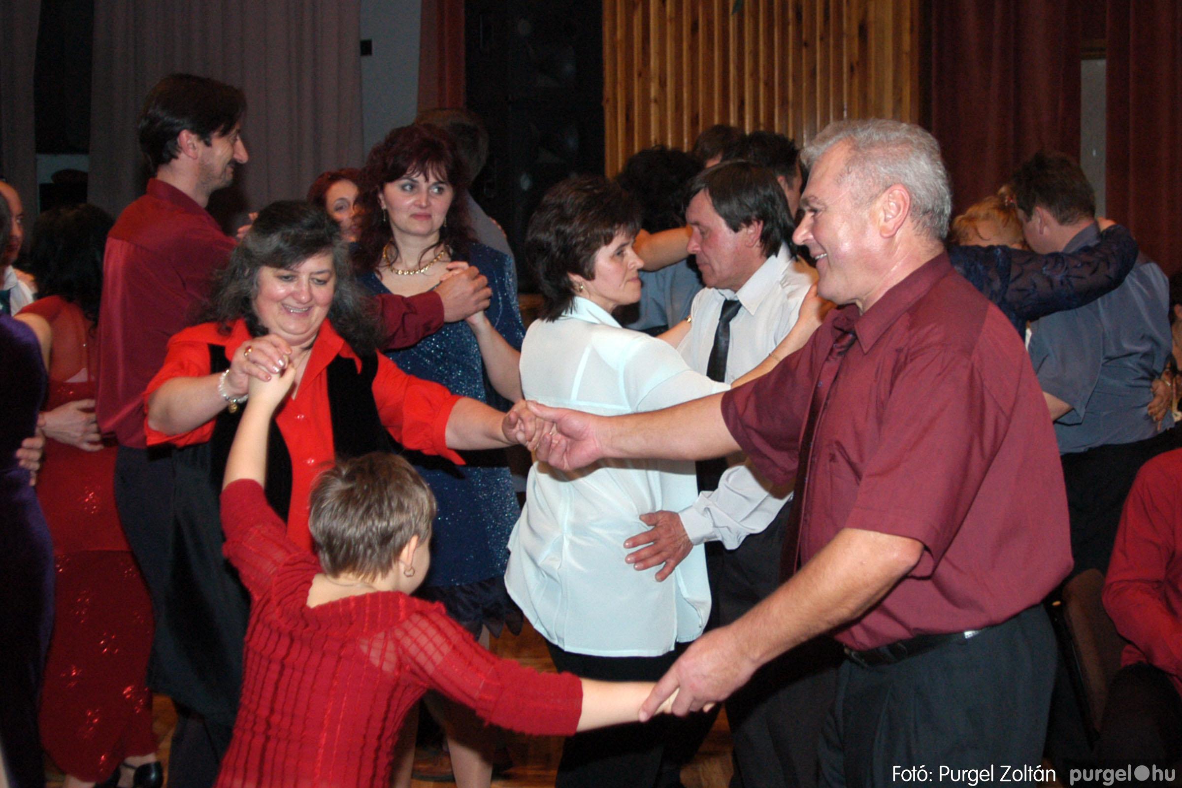 2004.01.31. 018 Vállalkozók bálja 2004. - Fotó:PURGEL ZOLTÁN© DSC_0091q.jpg