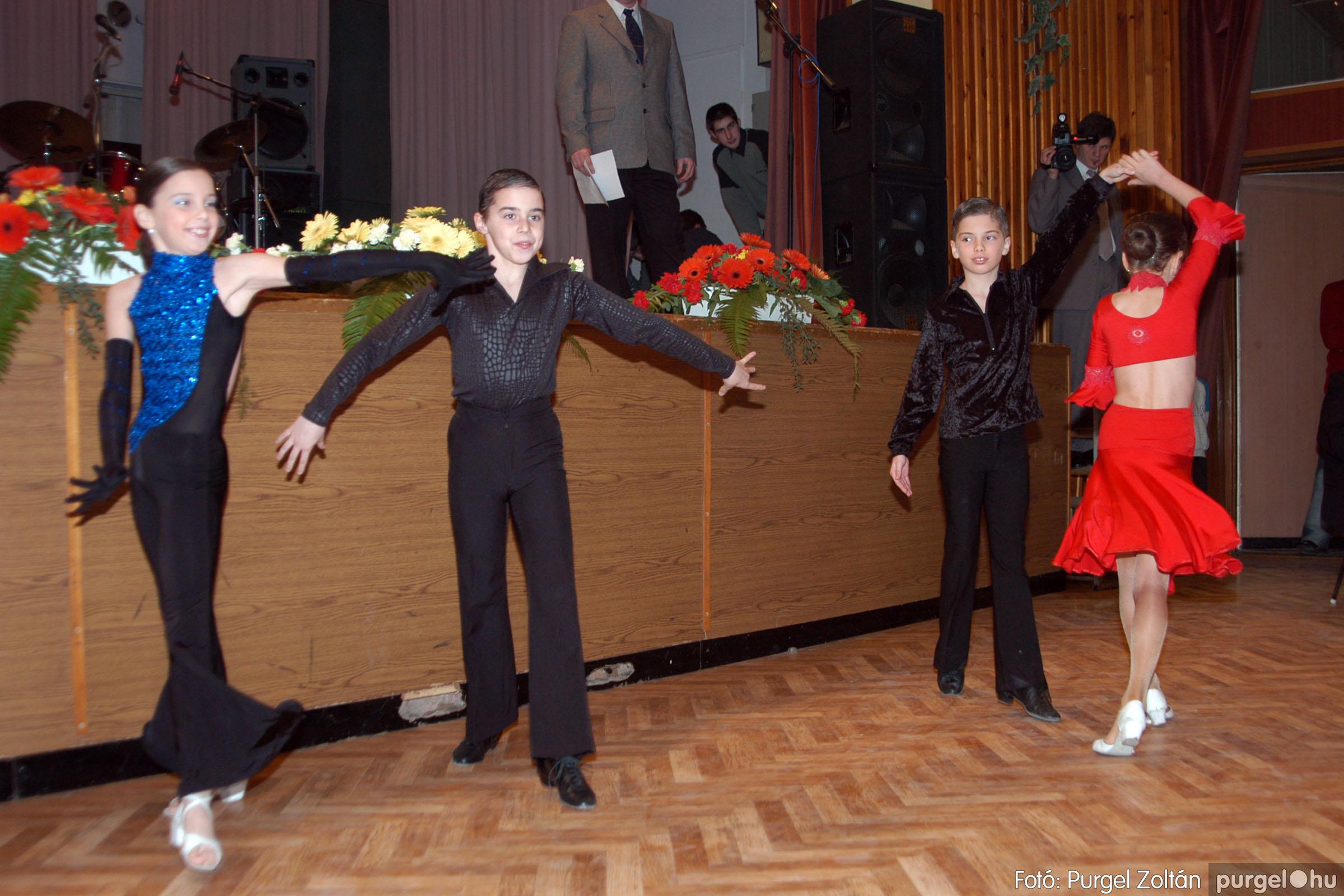 2004.01.31. 004 Vállalkozók bálja 2004. - Fotó:PURGEL ZOLTÁN© DSC_0037q.jpg