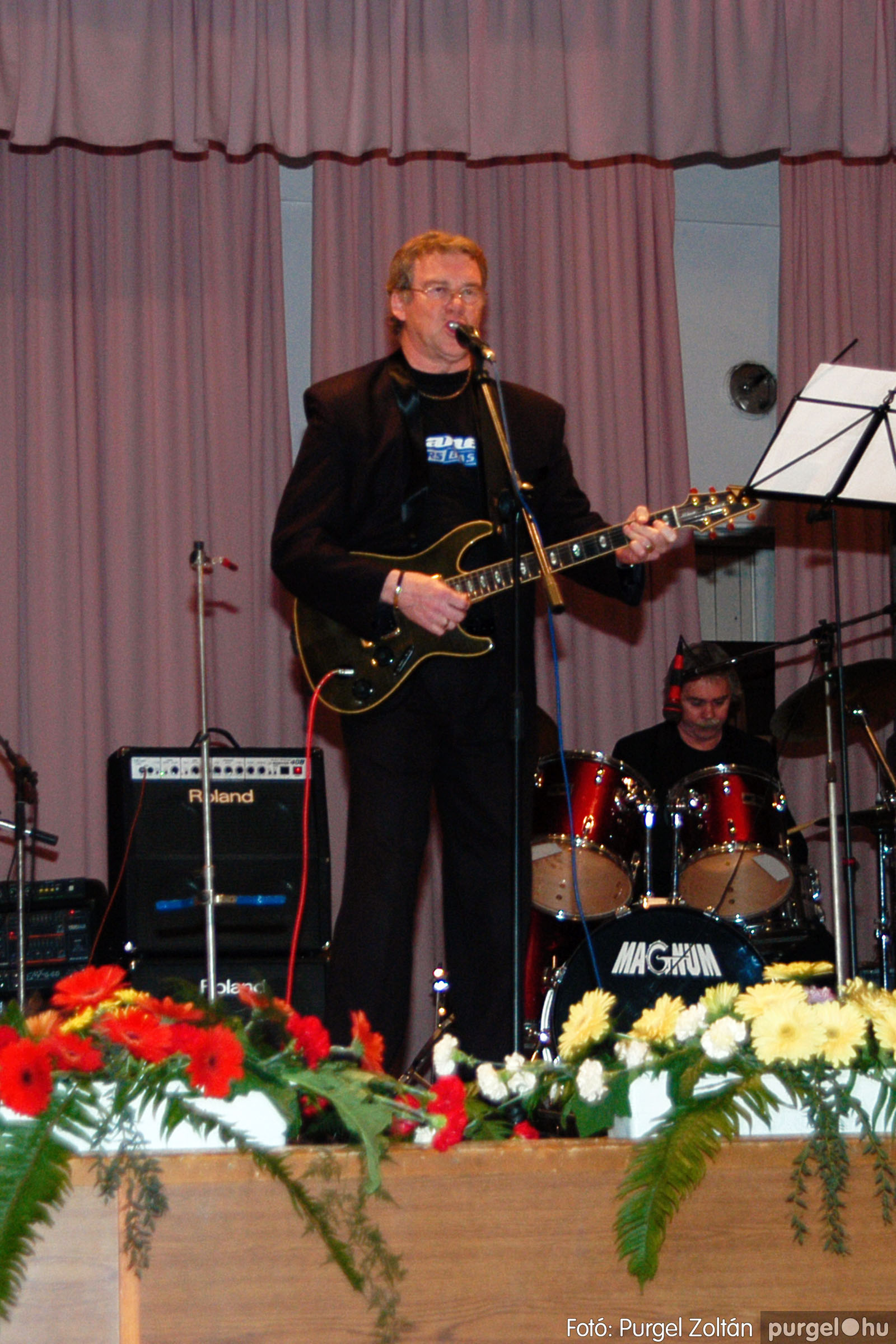 2004.01.31. 010 Vállalkozók bálja 2004. - Fotó:PURGEL ZOLTÁN© DSC_0052q.jpg