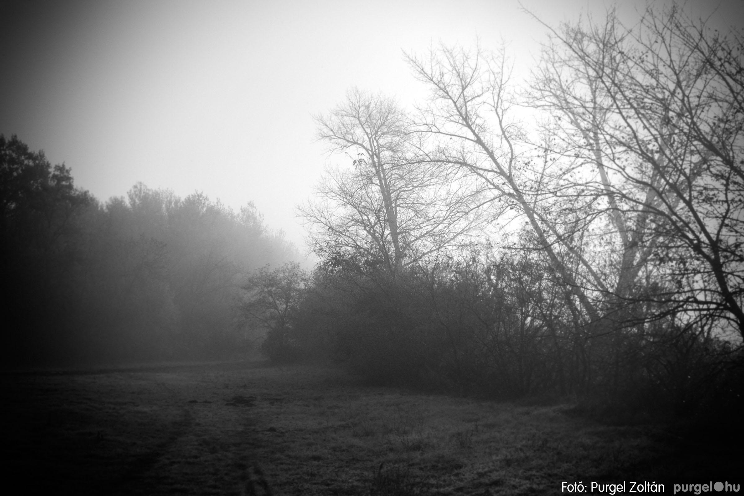 2003.11.09. 011 Őszi fények a Csordajáráson - Fotó:PURGEL ZOLTÁN© DSC_0029q.jpg
