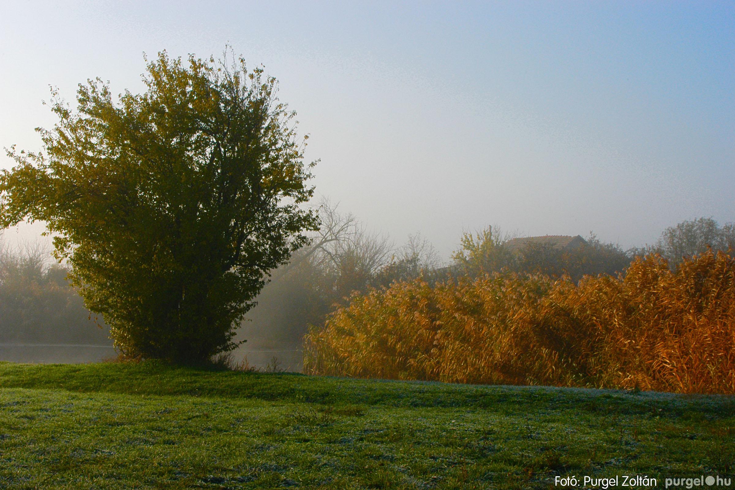 2003.11.09. 007 Őszi fények a Csordajáráson - Fotó:PURGEL ZOLTÁN© DSC_0024q.jpg