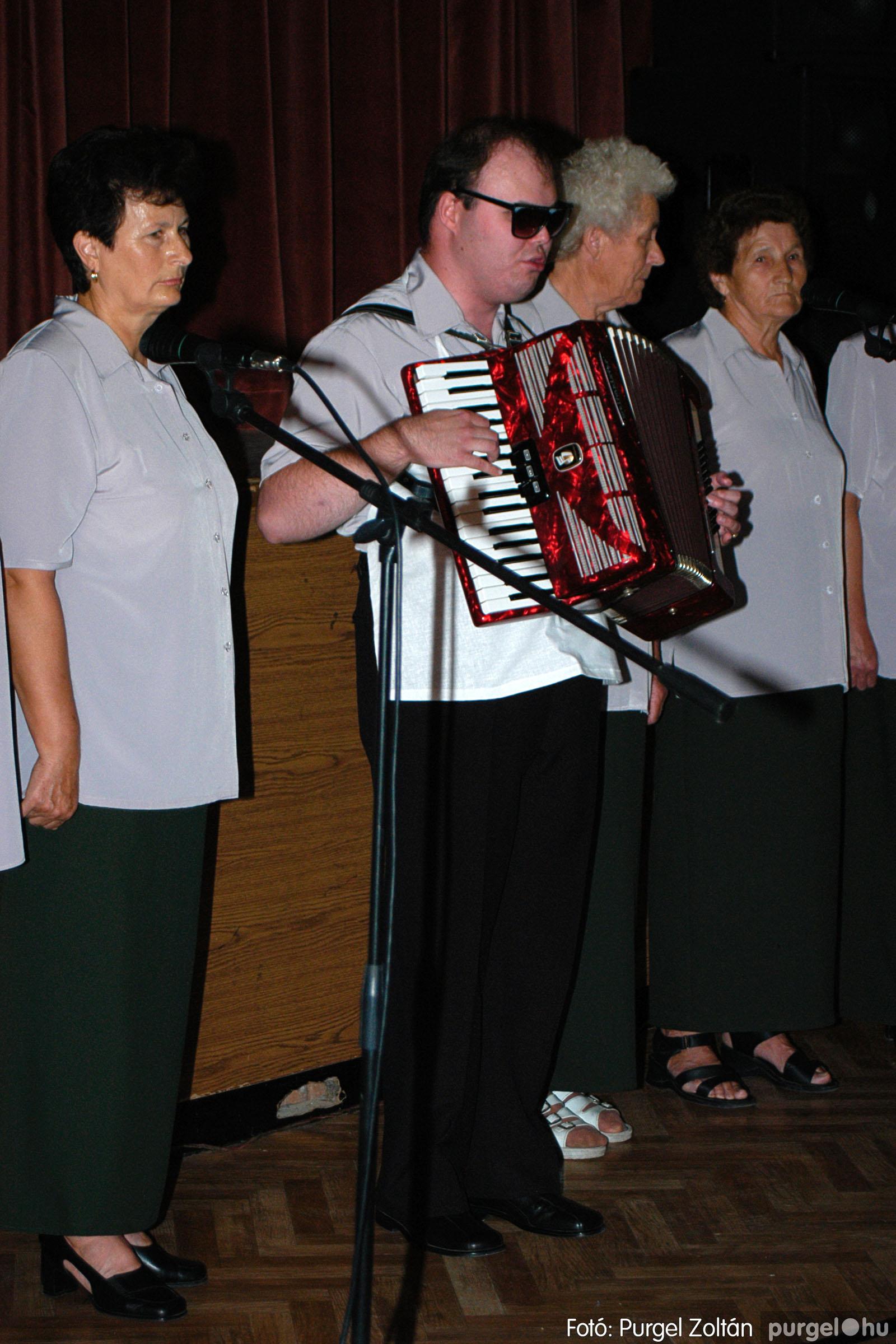 2003.09.20. 003 Elszármazottak találkozója 2003. Fotó:PURGEL ZOLTÁN© DSC_0005q.jpg