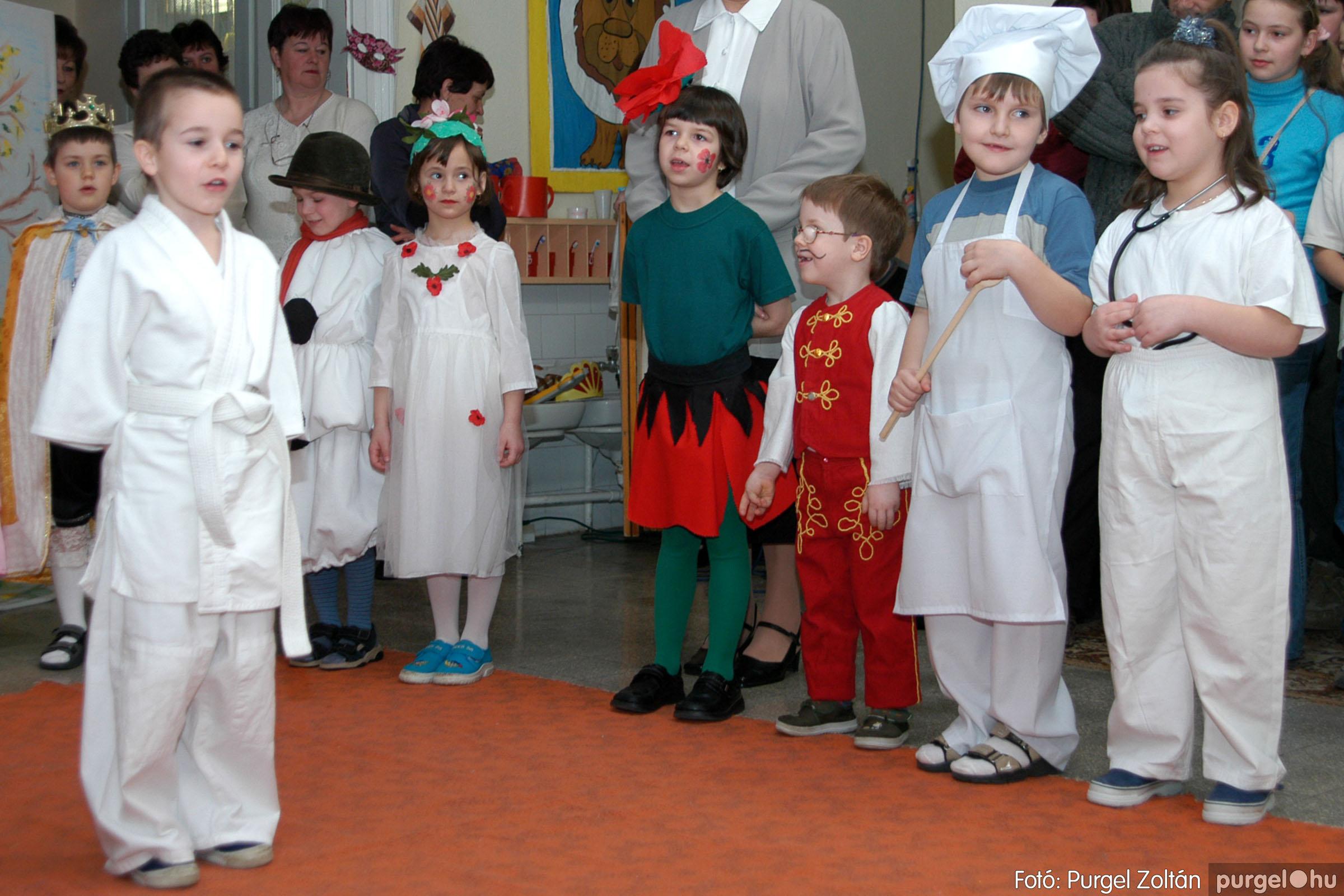 2004.02.20-21. 065 Kurca-parti Óvoda farsang 2004. - Fotó:PURGEL ZOLTÁN© ovi065.jpg
