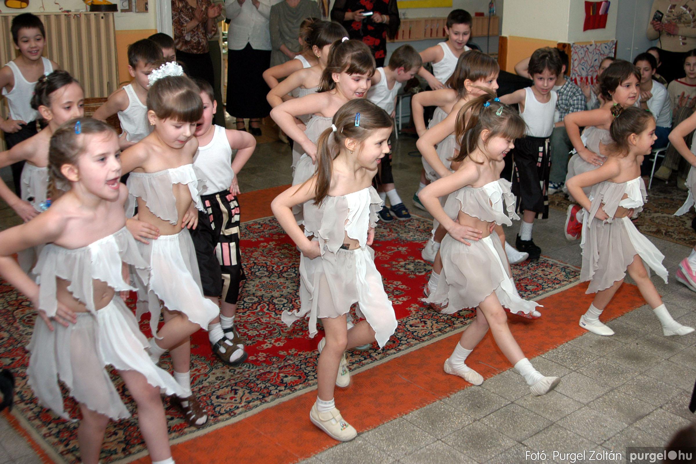 2004.02.20-21. 082 Kurca-parti Óvoda farsang 2004. - Fotó:PURGEL ZOLTÁN© ovi082.jpg