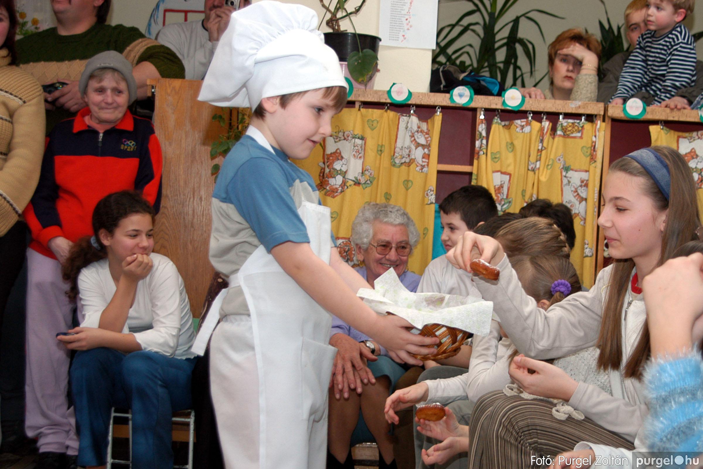 2004.02.20-21. 078 Kurca-parti Óvoda farsang 2004. - Fotó:PURGEL ZOLTÁN© ovi078.jpg
