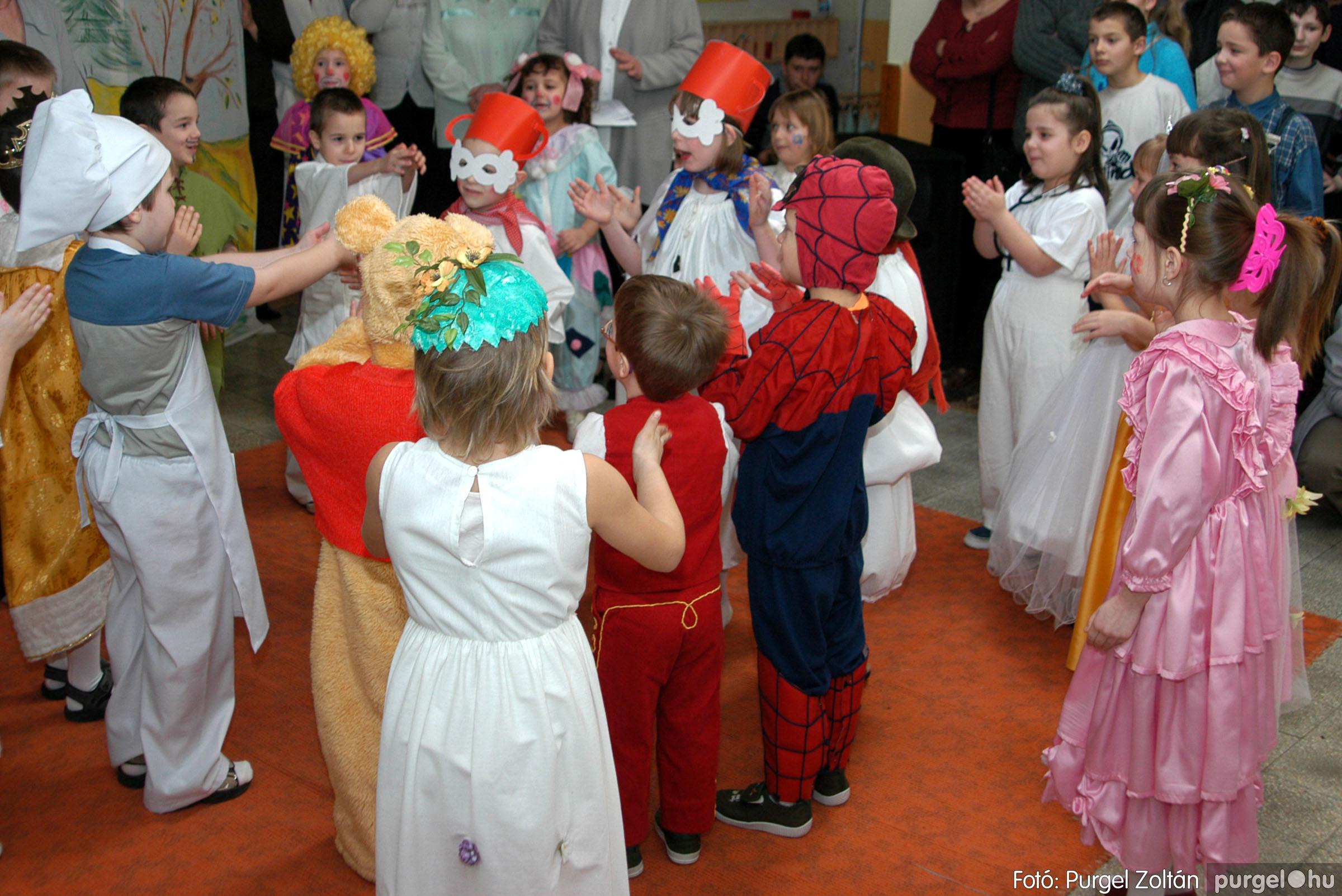2004.02.20-21. 075 Kurca-parti Óvoda farsang 2004. - Fotó:PURGEL ZOLTÁN© ovi075.jpg