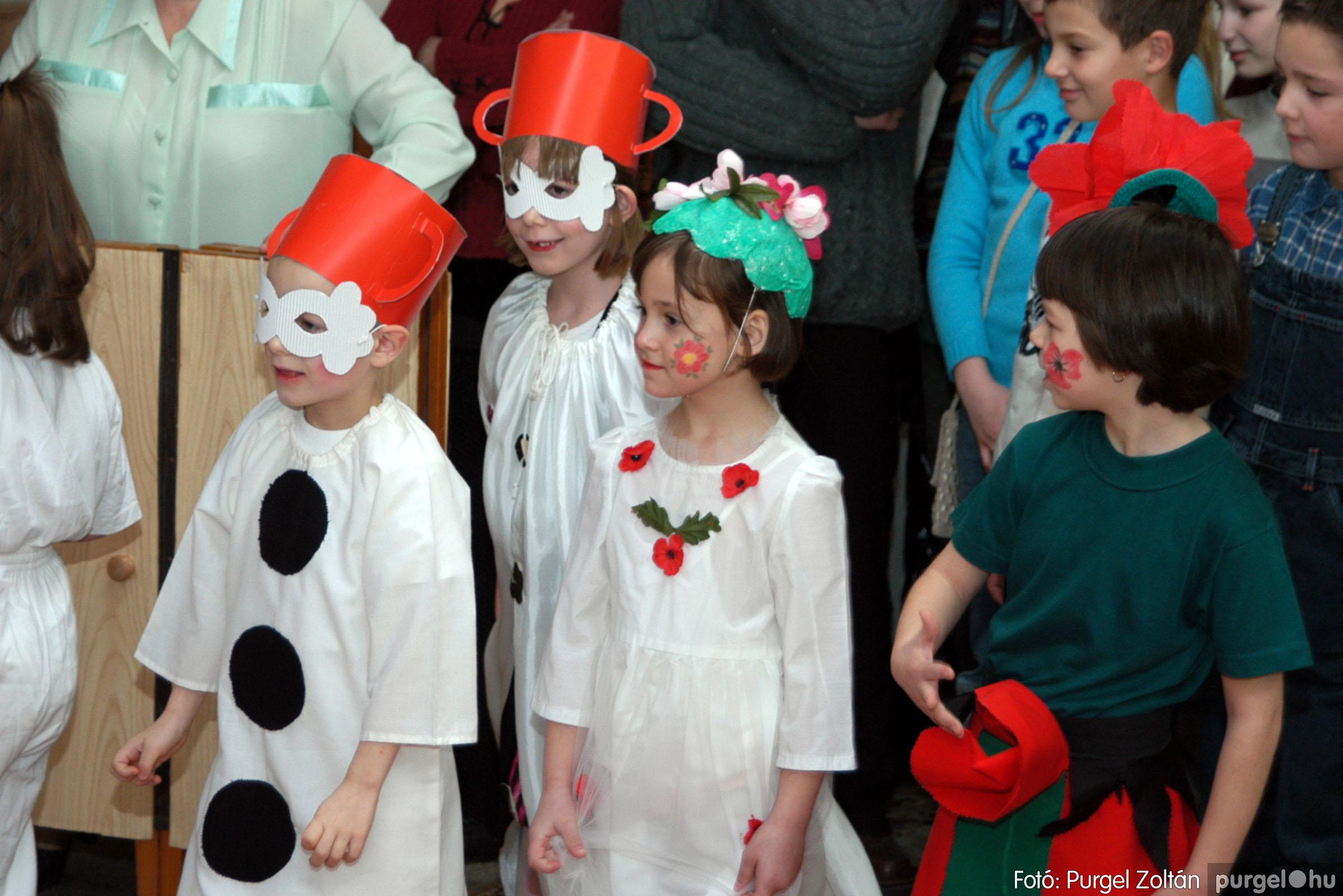 2004.02.20-21. 073 Kurca-parti Óvoda farsang 2004. - Fotó:PURGEL ZOLTÁN© ovi073.jpg