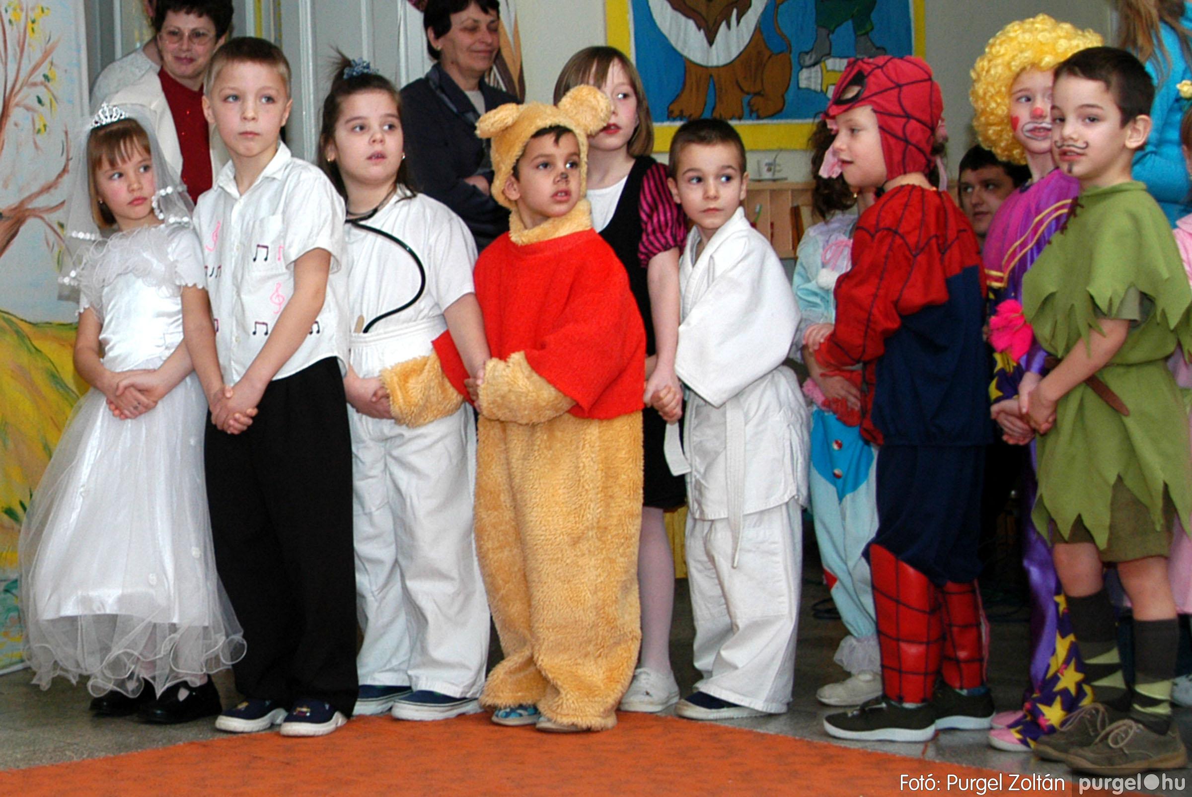 2004.02.20-21. 055 Kurca-parti Óvoda farsang 2004. - Fotó:PURGEL ZOLTÁN© ovi055.jpg