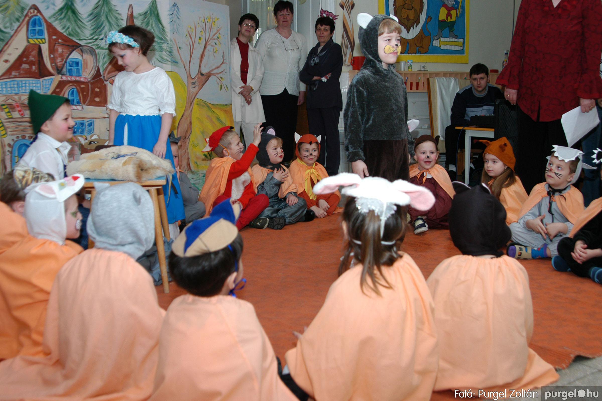 2004.02.20-21. 034 Kurca-parti Óvoda farsang 2004. - Fotó:PURGEL ZOLTÁN© ovi034.jpg