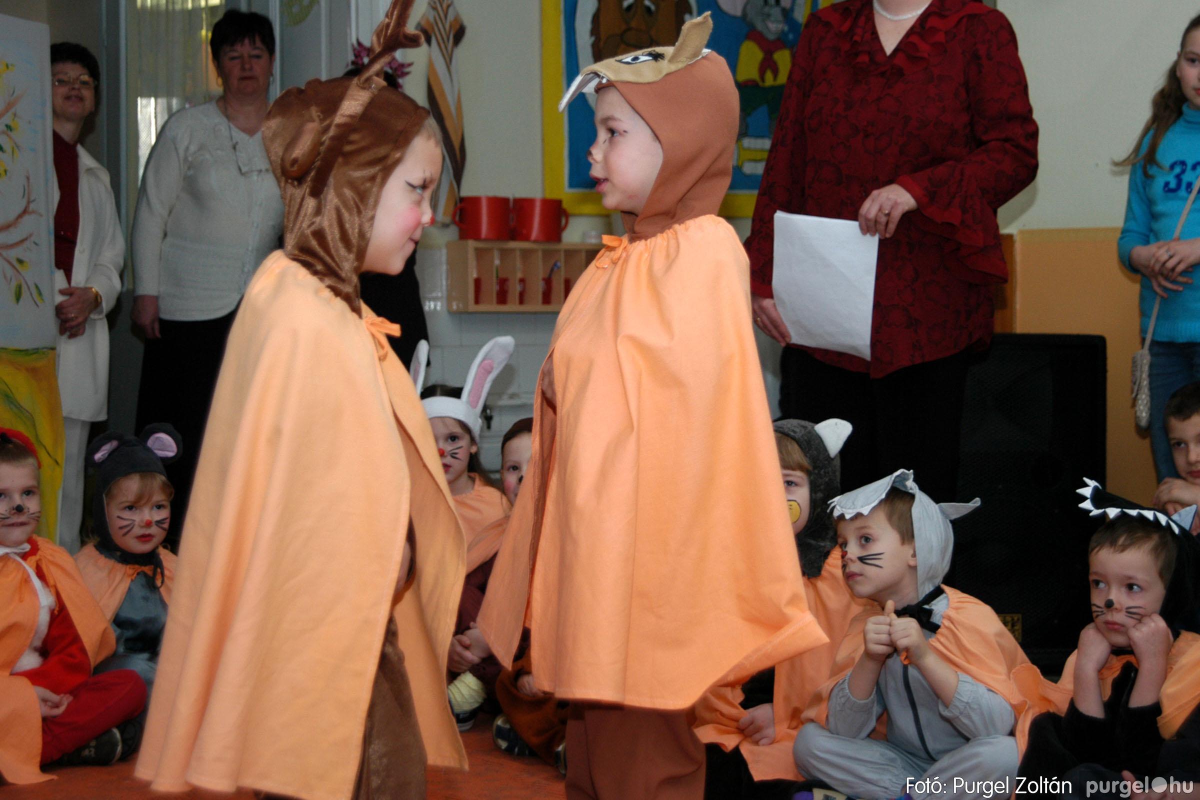 2004.02.20-21. 030 Kurca-parti Óvoda farsang 2004. - Fotó:PURGEL ZOLTÁN© ovi030.jpg