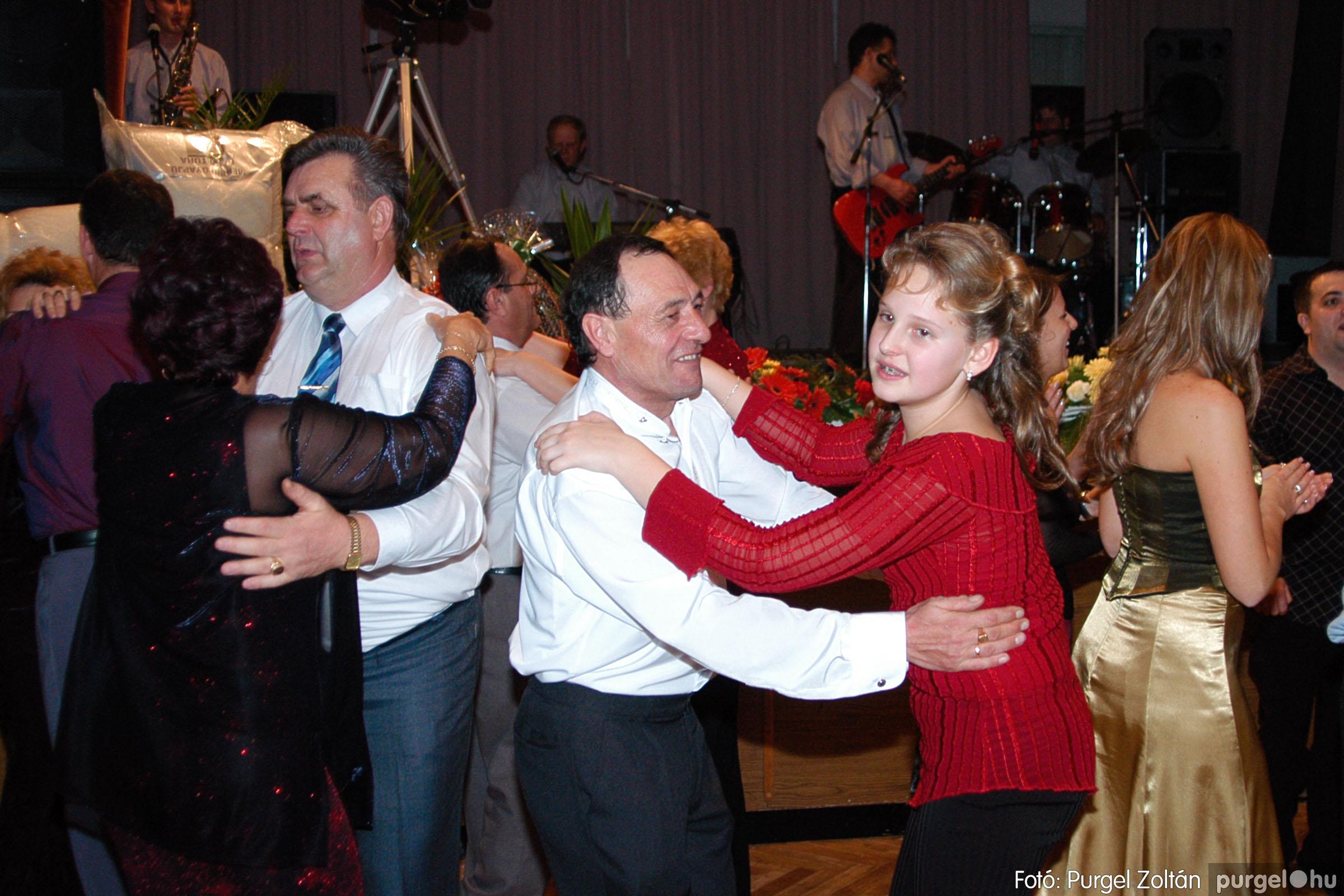 2004.01.31. 023 Vállalkozók bálja 2004. - Fotó:PURGEL ZOLTÁN© DSC_0116q.jpg