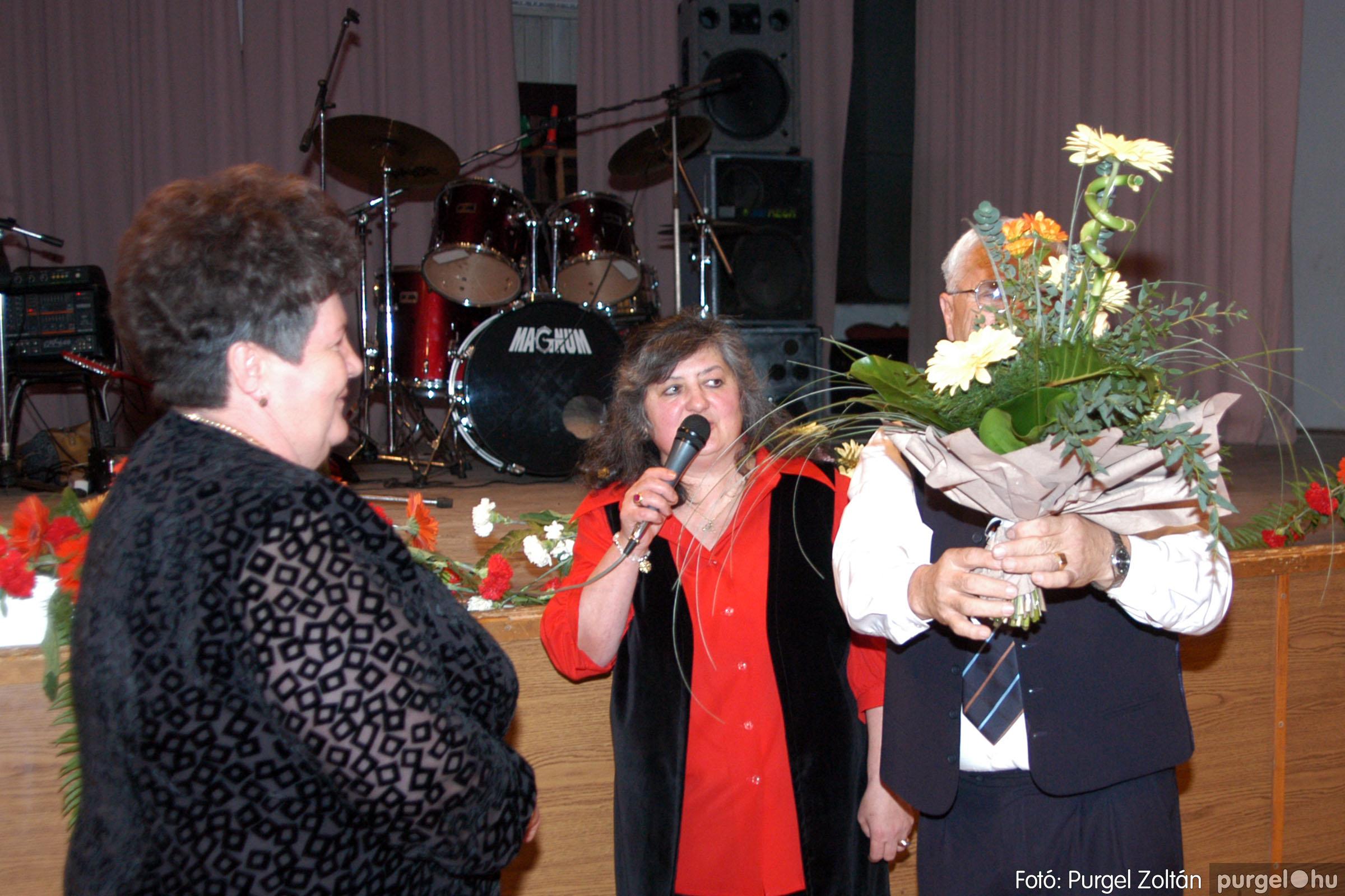 2004.01.31. 030 Vállalkozók bálja 2004. - Fotó:PURGEL ZOLTÁN© DSC_0134q.jpg