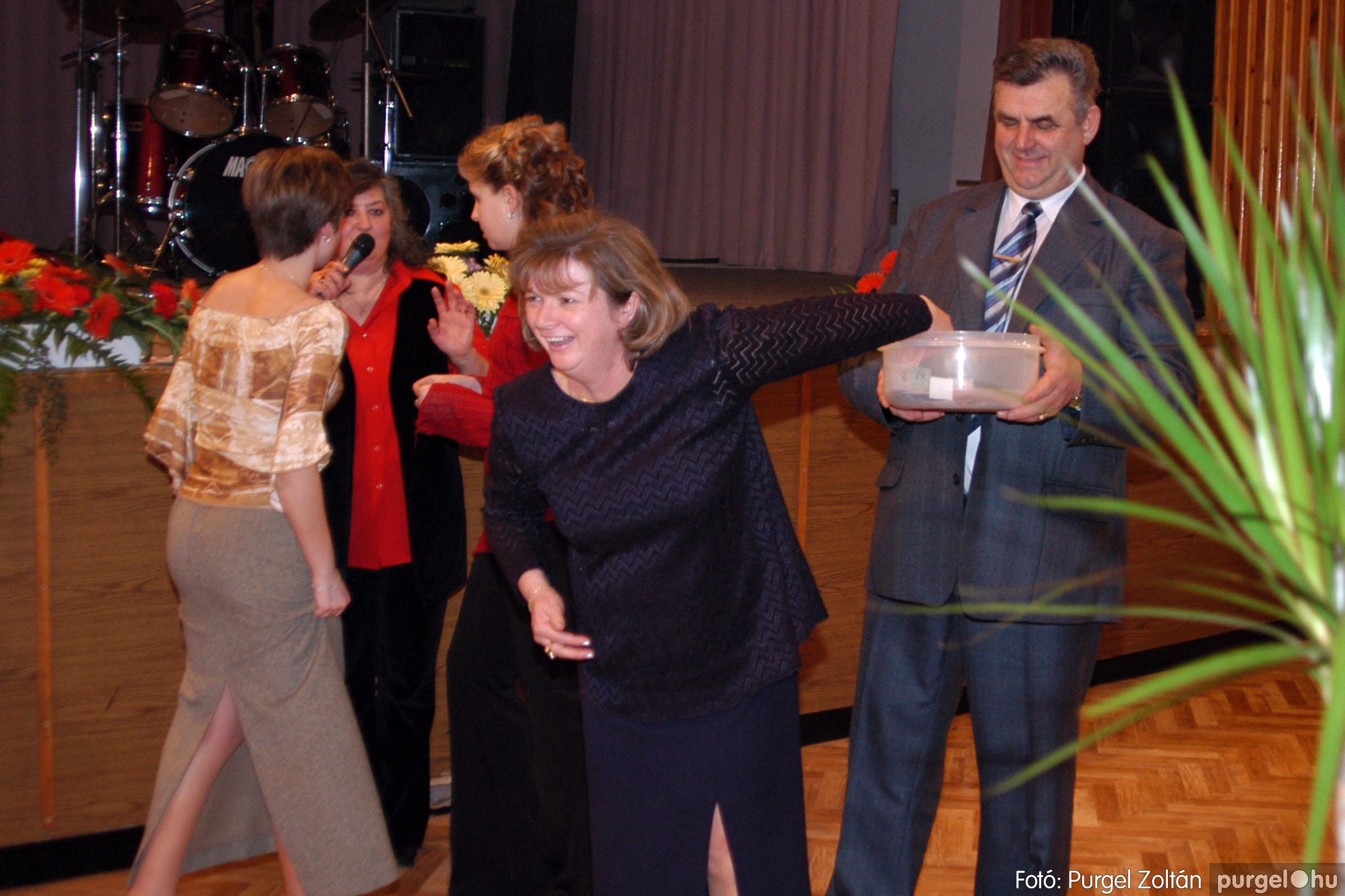 2004.01.31. 029 Vállalkozók bálja 2004. - Fotó:PURGEL ZOLTÁN© DSC_0131q.jpg