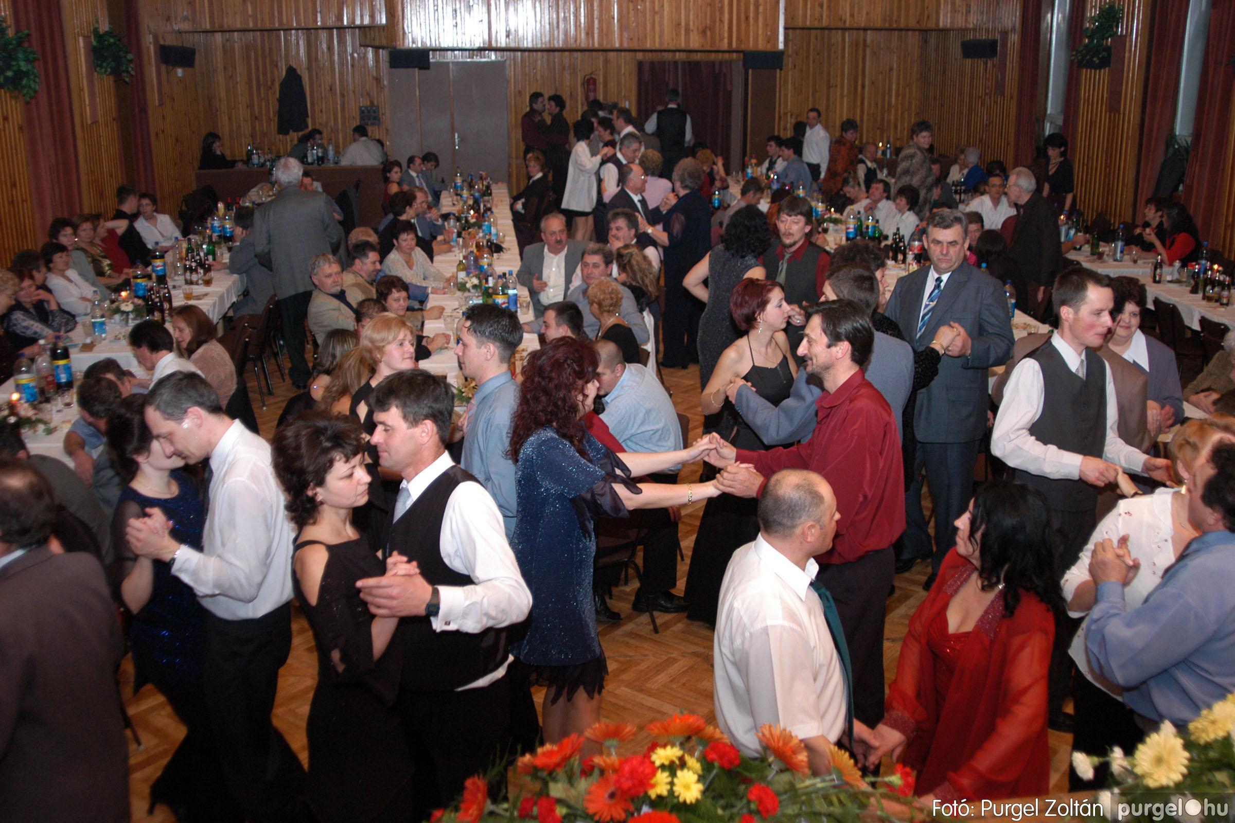 2004.01.31. 016 Vállalkozók bálja 2004. - Fotó:PURGEL ZOLTÁN© DSC_0081q.jpg