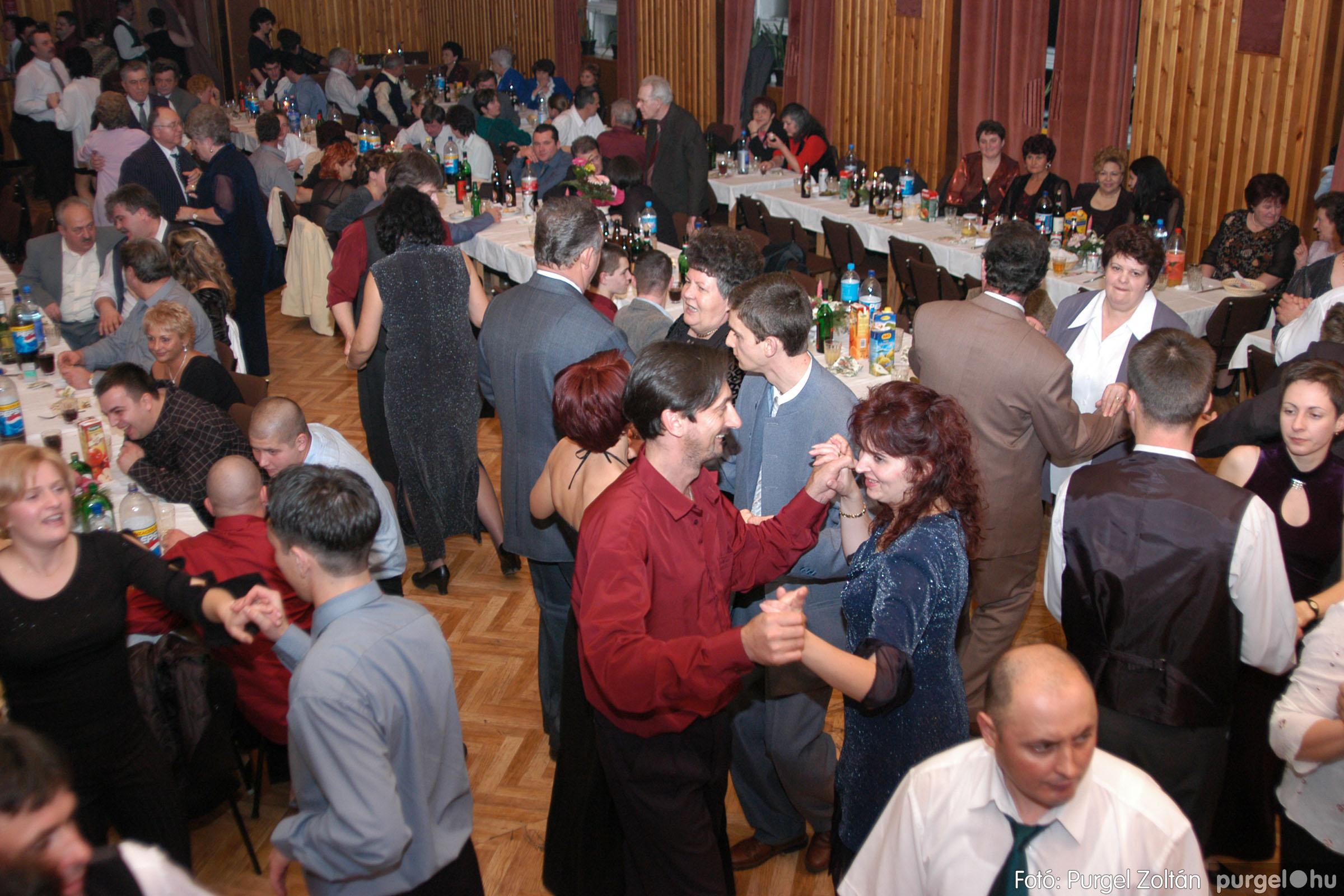 2004.01.31. 015 Vállalkozók bálja 2004. - Fotó:PURGEL ZOLTÁN© DSC_0080q.jpg