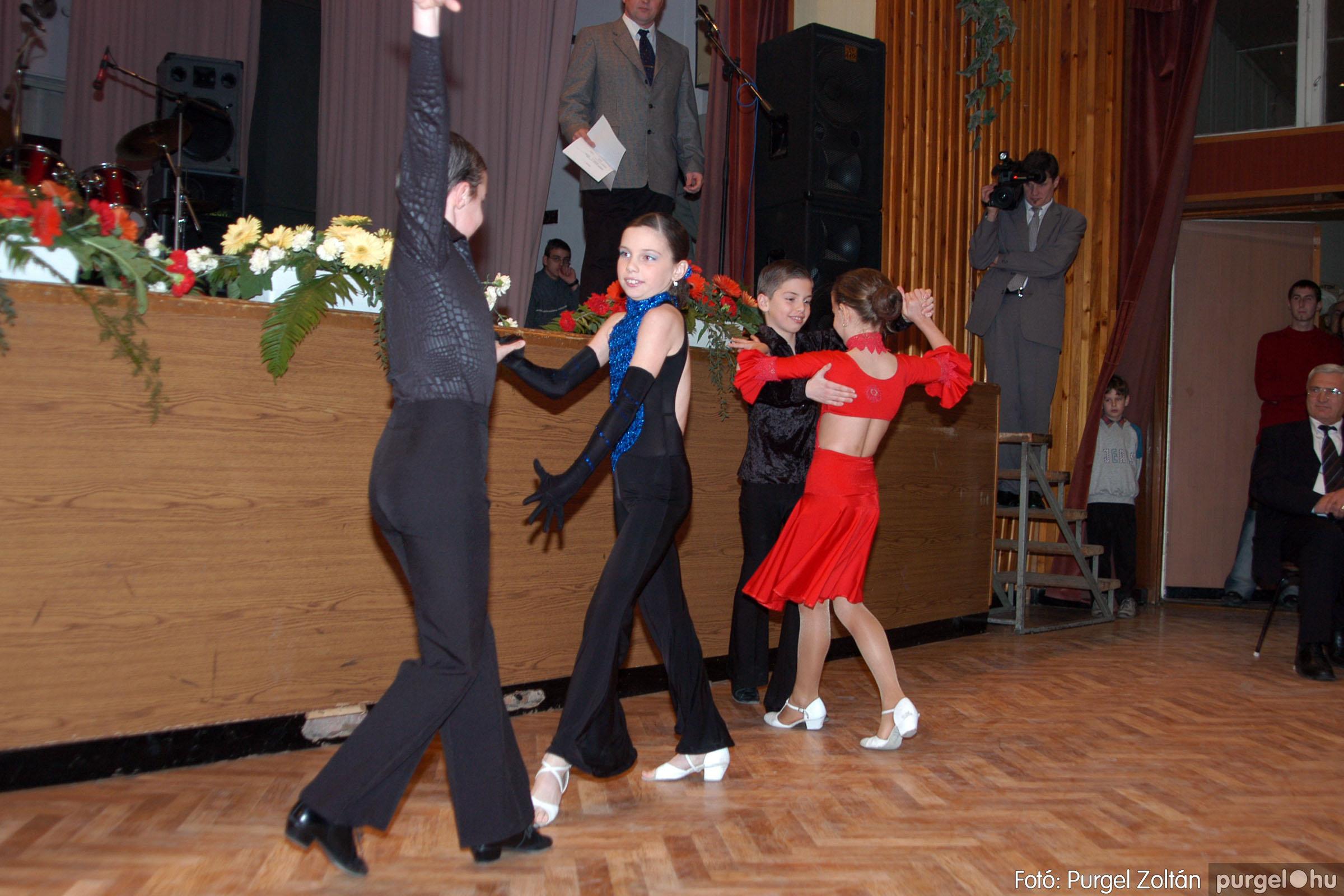 2004.01.31. 005 Vállalkozók bálja 2004. - Fotó:PURGEL ZOLTÁN© DSC_0038q.jpg