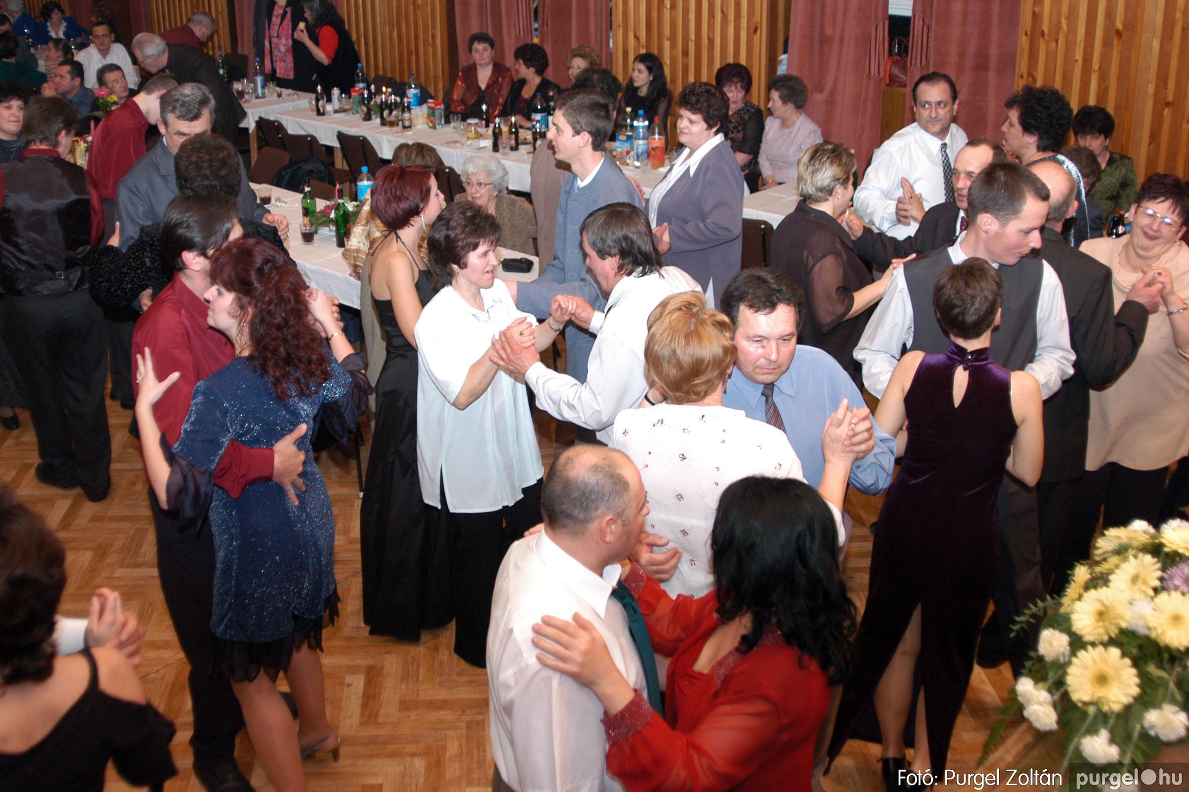 2004.01.31. 014 Vállalkozók bálja 2004. - Fotó:PURGEL ZOLTÁN© DSC_0078q.jpg