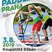 foto: Česká Federace Stand Up Paddle