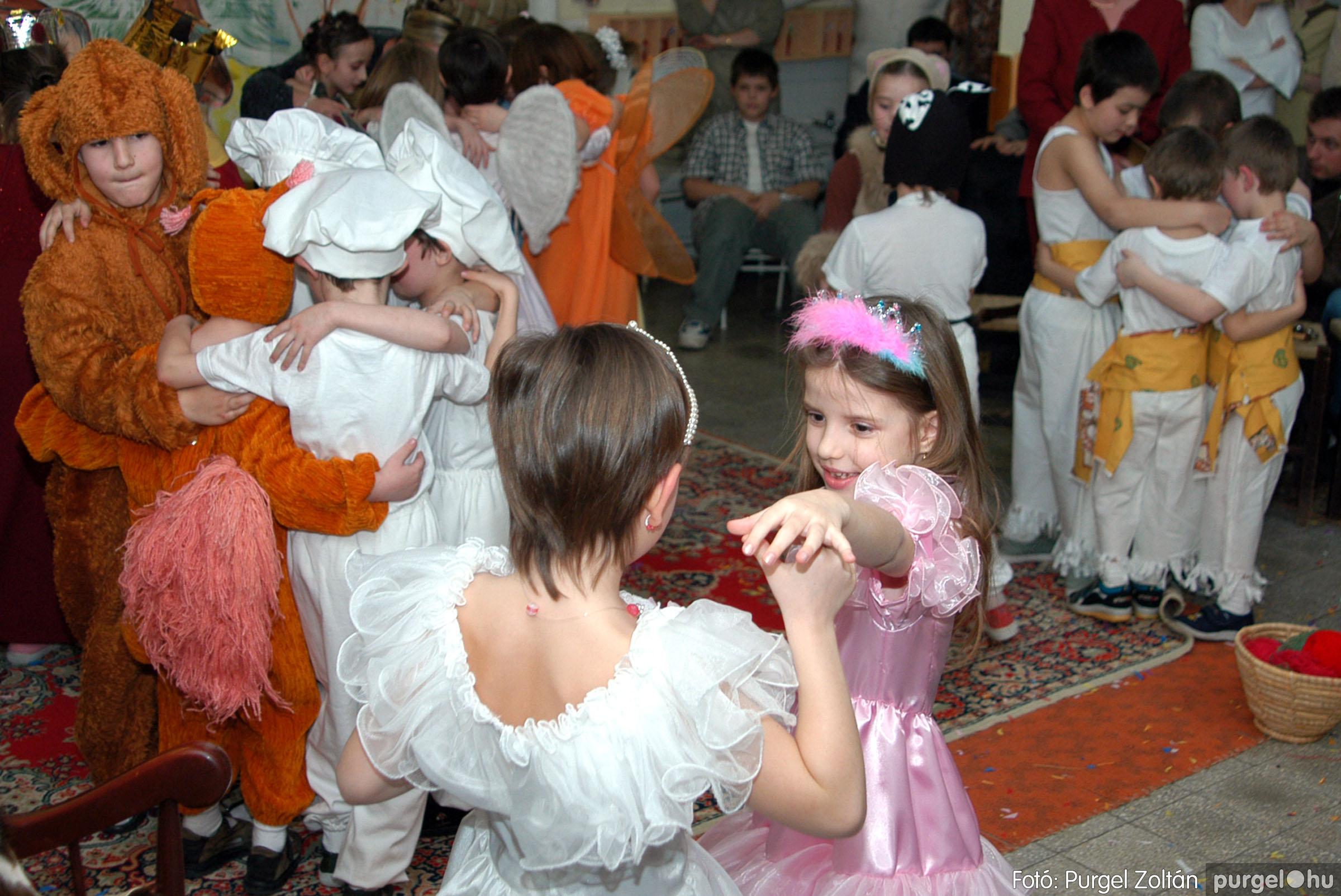 2004.02.20-21. 123 Kurca-parti Óvoda farsang 2004. - Fotó:PURGEL ZOLTÁN© ovi123.jpg