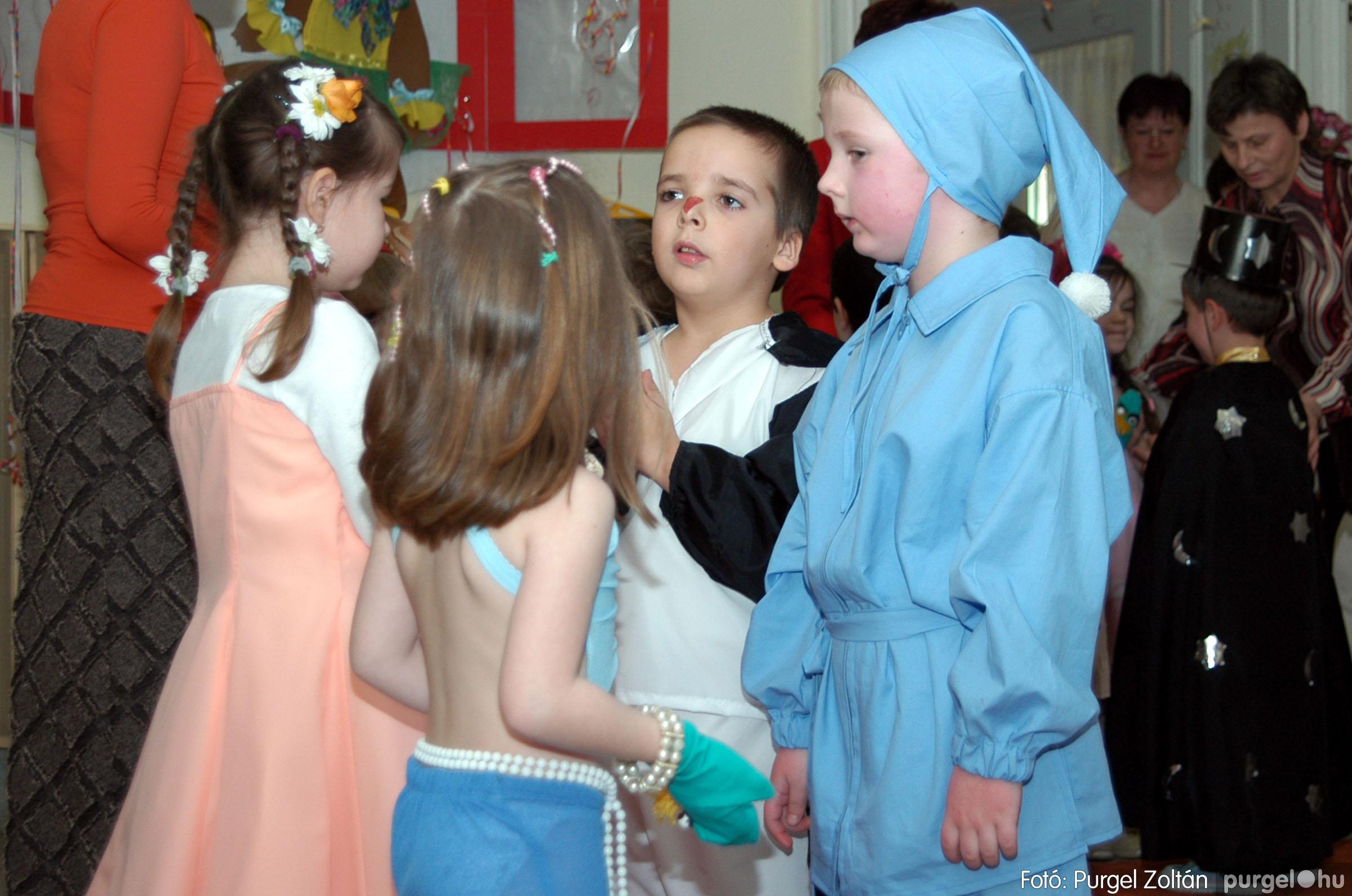2004.02.20-21. 098 Kurca-parti Óvoda farsang 2004. - Fotó:PURGEL ZOLTÁN© ovi098.jpg