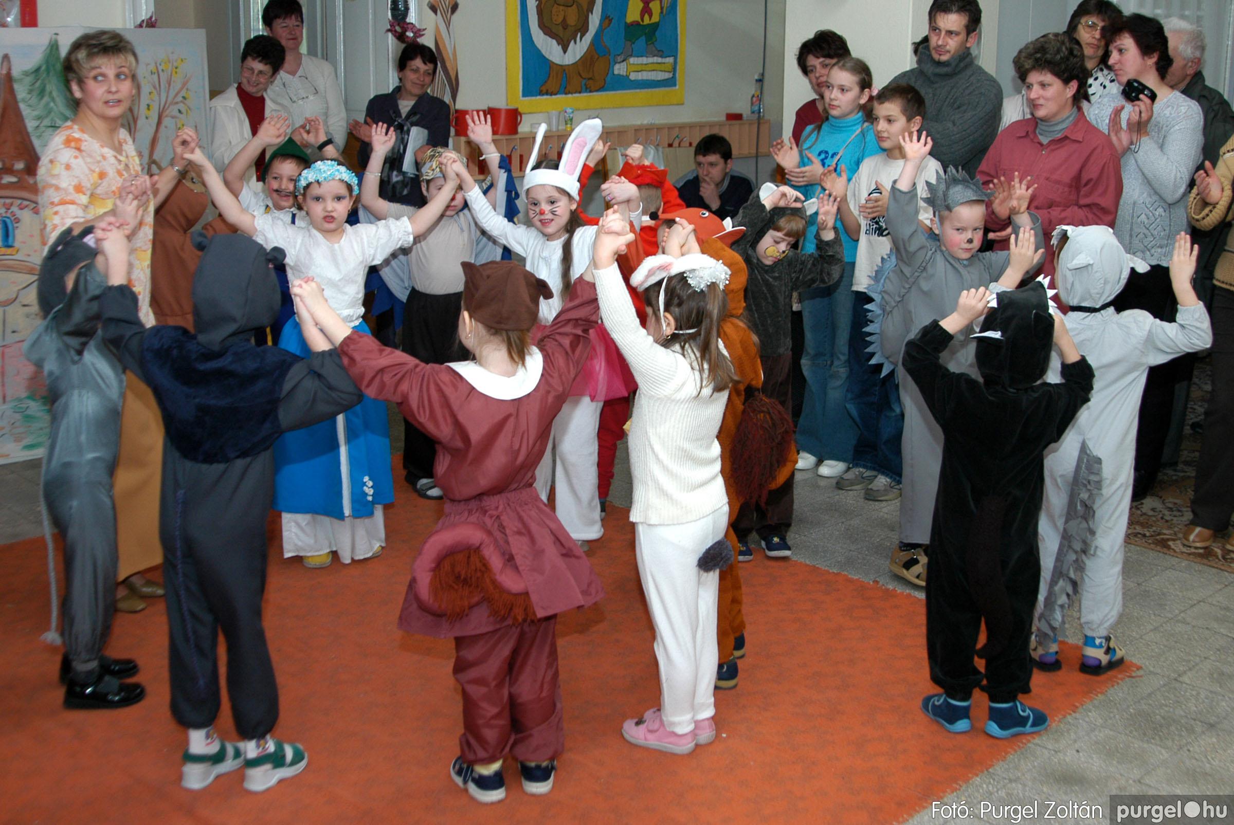 2004.02.20-21. 052 Kurca-parti Óvoda farsang 2004. - Fotó:PURGEL ZOLTÁN© ovi052.jpg