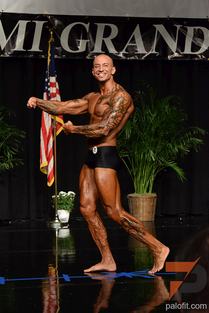IFBB MIAMI BB  (38) copy