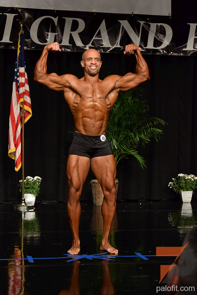IFBB MIAMI BB  (41) copy