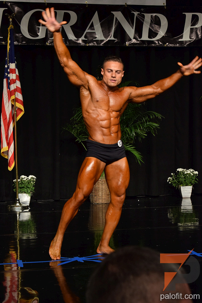 IFBB MIAMI BB  (60) copy