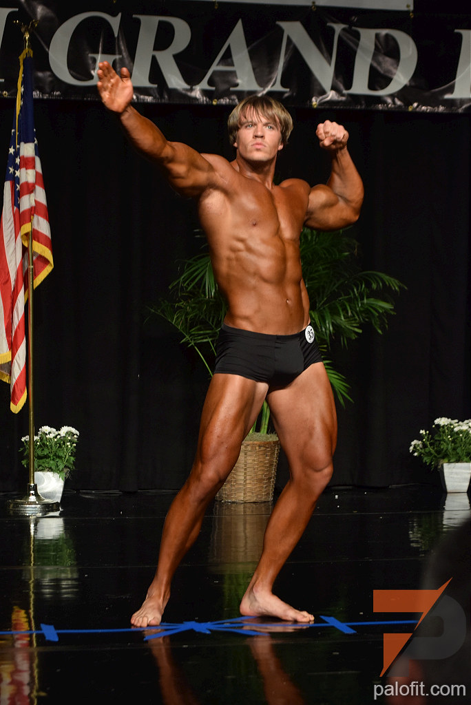 IFBB MIAMI BB  (68) copy