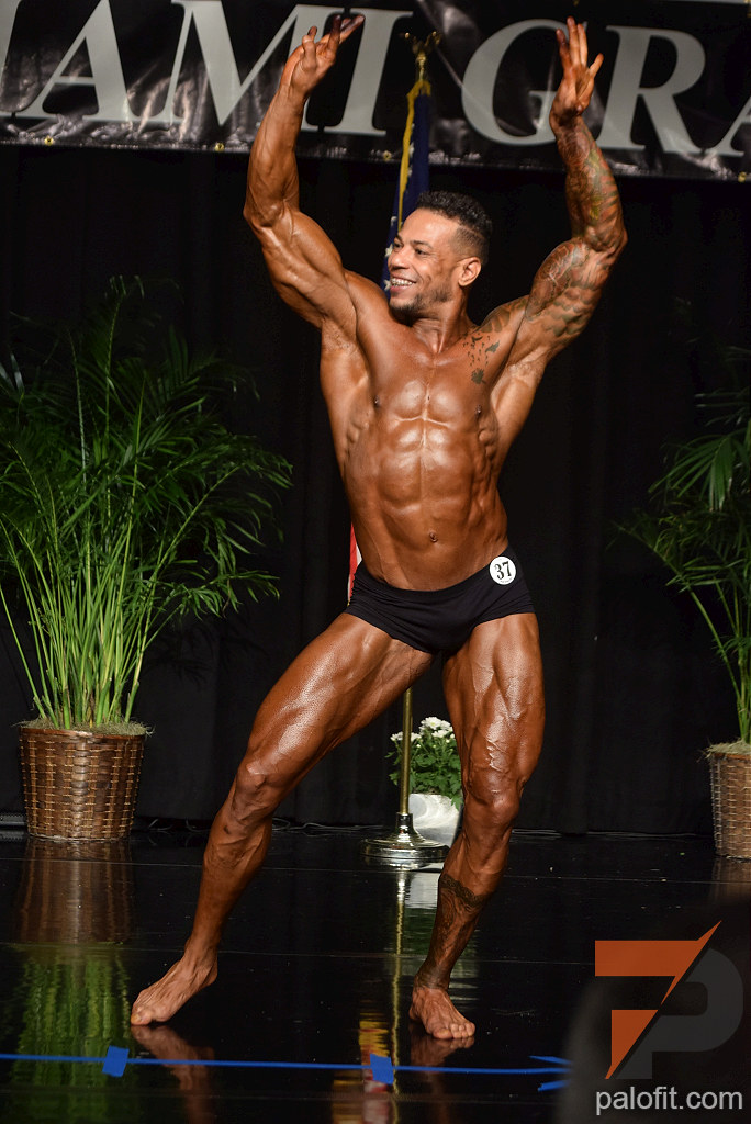 IFBB MIAMI BB  (70) copy