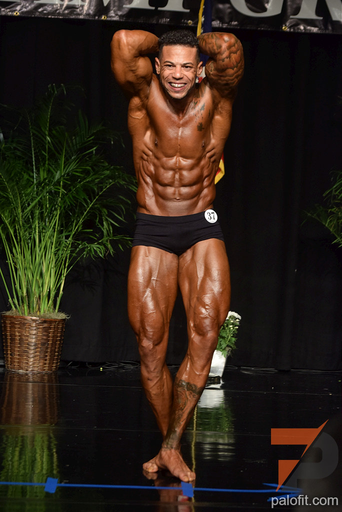 IFBB MIAMI BB  (71) copy