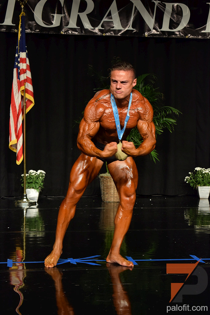 IFBB MIAMI BB  (87) copy
