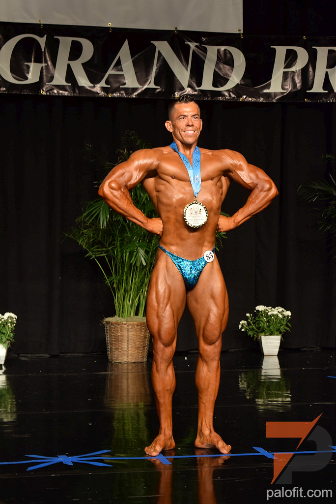 IFBB MIAMI BB  (94) copy